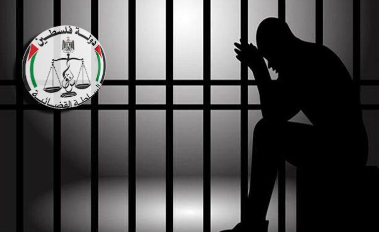 المؤبد و الحبس لمدانين بقتل المواطن حماد دغمش