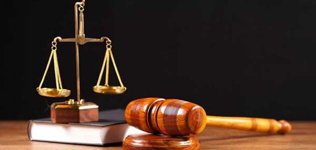 خلال النصف الأول من العام 2019؛ القضاء ينجز ما يزيد عن  44 ألف قضية