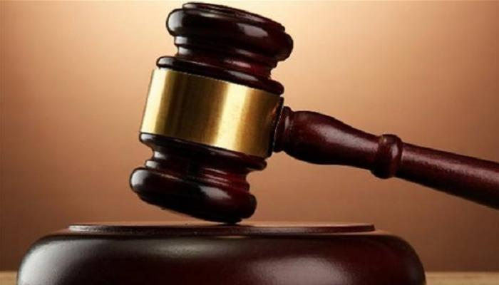 الحكم بالإعدام لمواطن أُدين بالقتل قصدًا