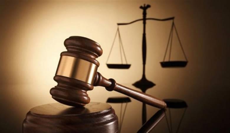 بداية خانيونس تصدر حكماً بالمؤبد على قاتل الطفل شقفة