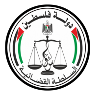 القضاء ينجز أكثر من 23 ألف طلب وقضية خلال شهر أغسطس المنصرم